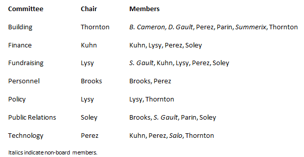 board committee 2 crop.png