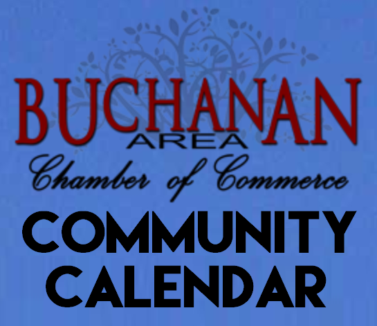 bacc community calendar icon.png