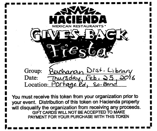 hacienda gives back feb 25.jpg