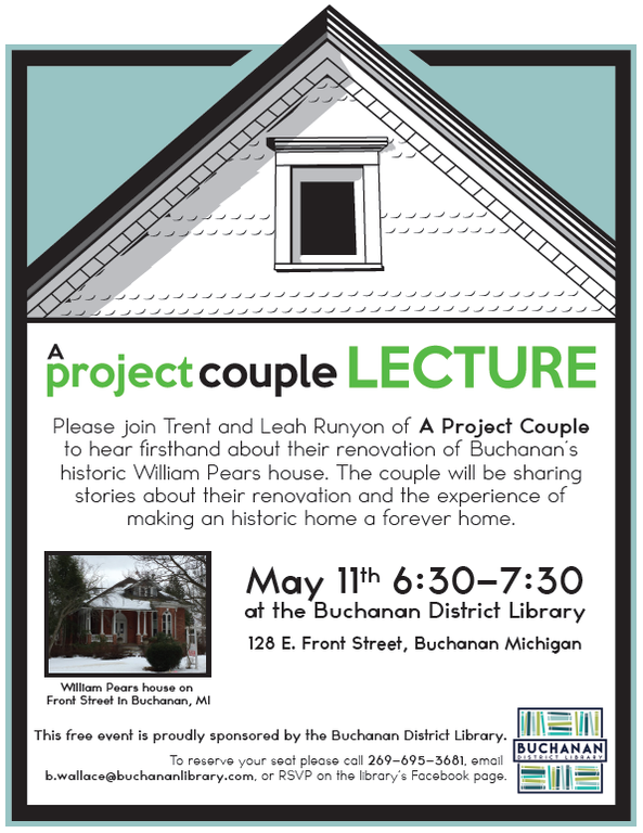project couple lecture pdf sign.png