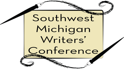 Southwest Michigan Writers' Conference Preview