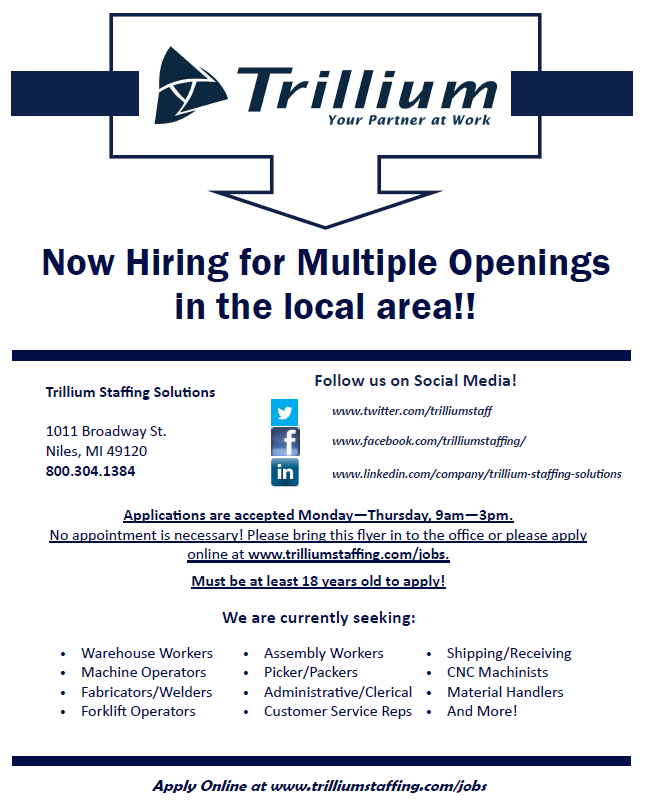 trillium job fair poster big.png