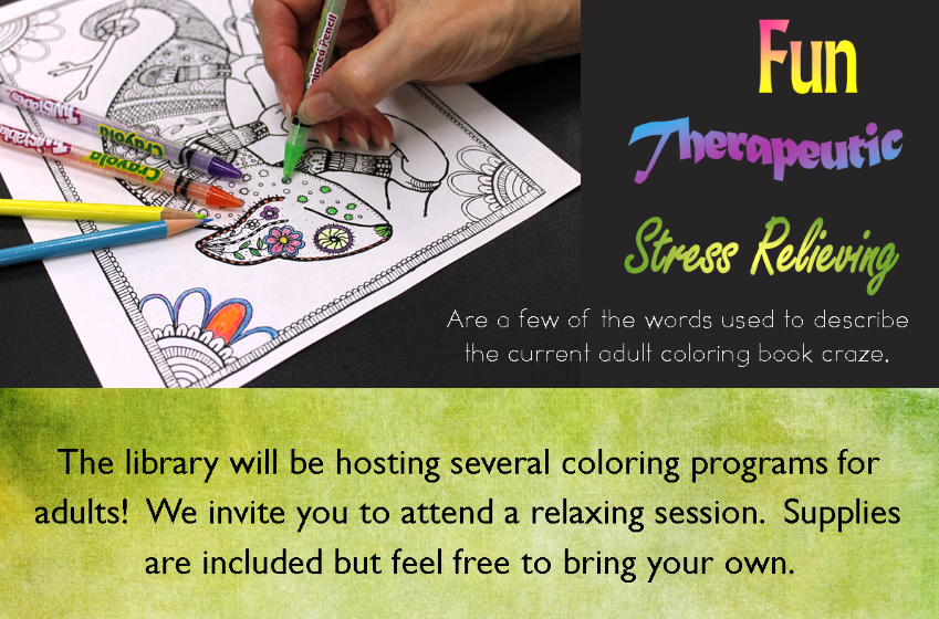 1adult coloring flyer.png