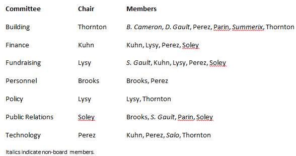 committee screenshot crop 2.png