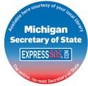Express SOS