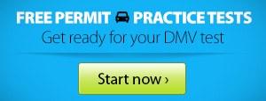 free permit tests logo.jpg