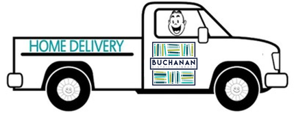 home delivery truck new logo.png