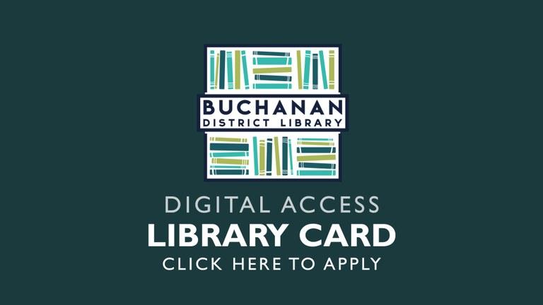 digital access carousel.jpg
