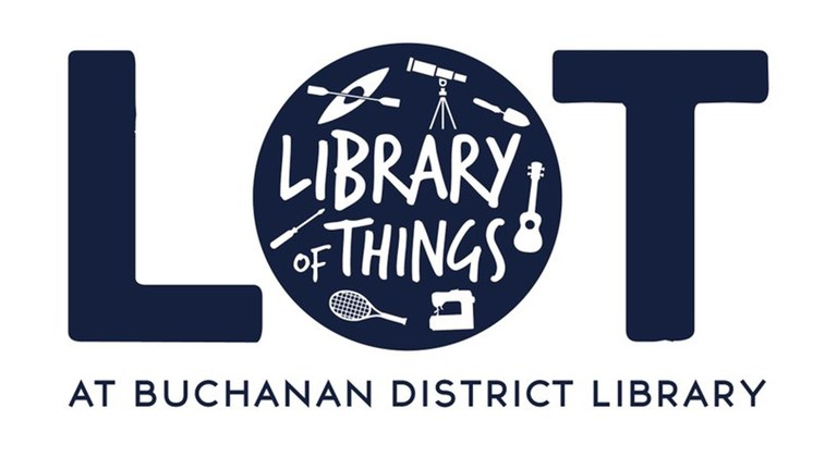 library of things.jpg