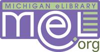 MeL.org Logo
