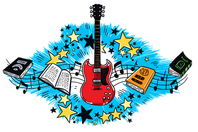 SRP2018S_Guitar_colored.png