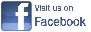 visit facebook.jpg