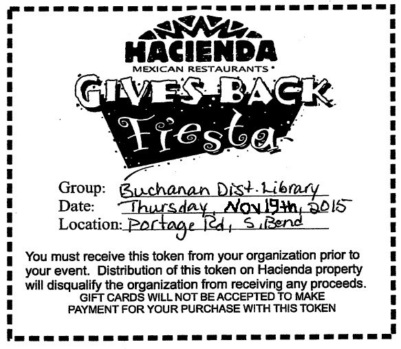 Hacienda gives back nov 5.jpg