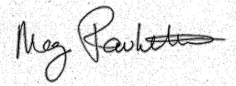 meg paulette signature.png