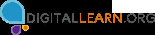 digital learn.png