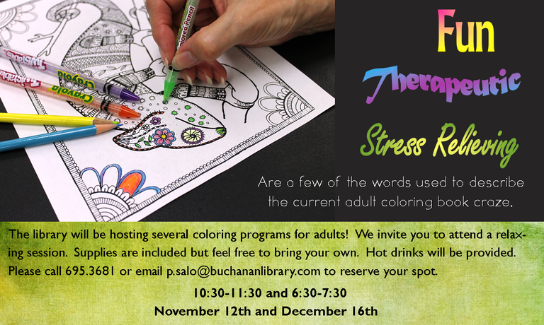 adult coloring flyer website no thursday crop.png