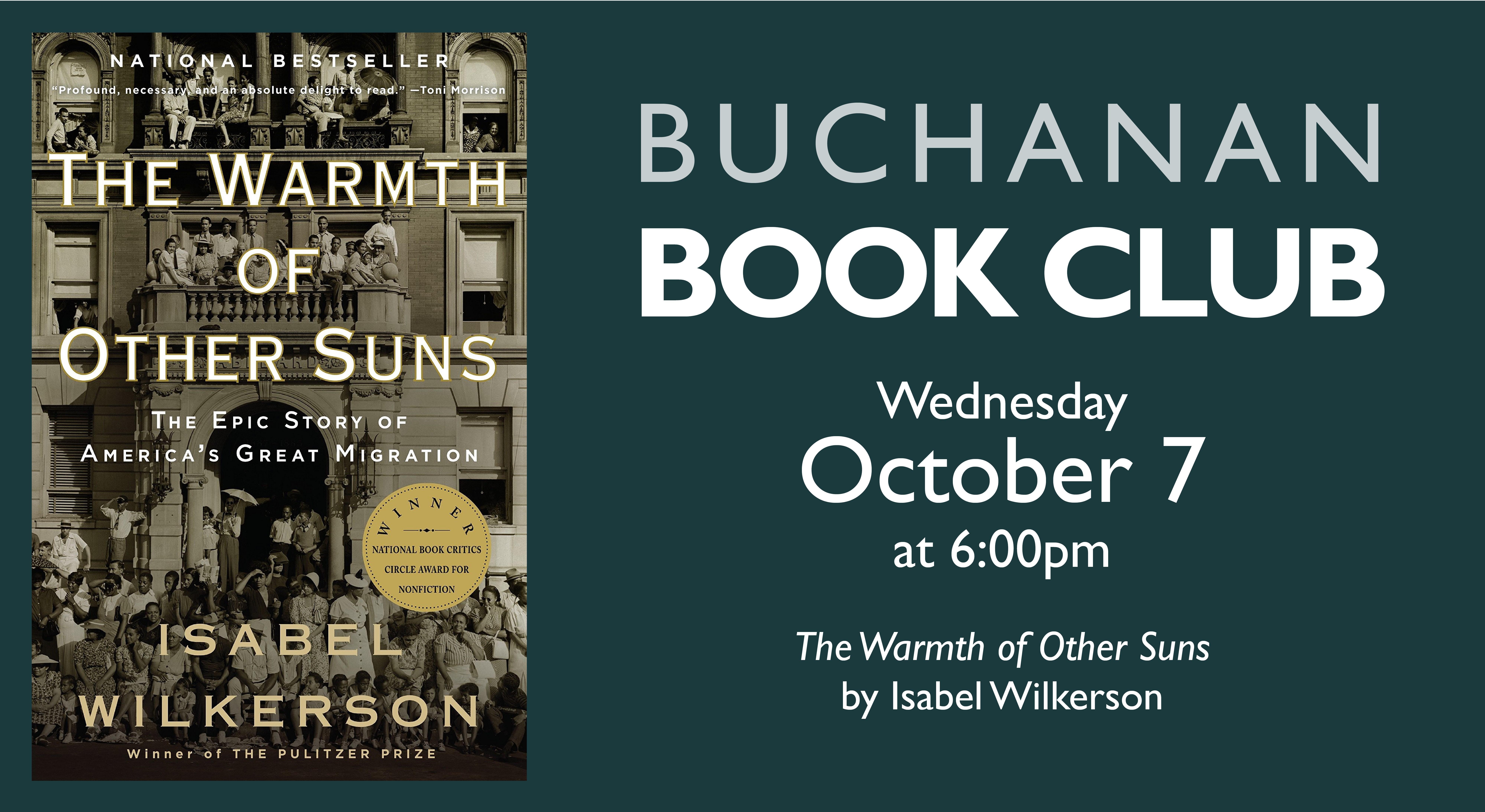 buchanan book club.jpg
