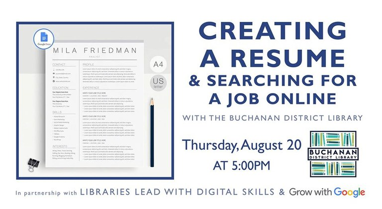 create a resume 8-2020.jpg