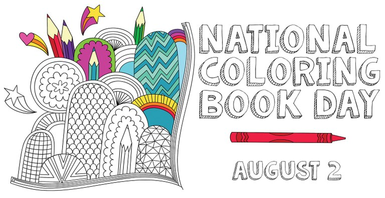national coloring book day.jpeg