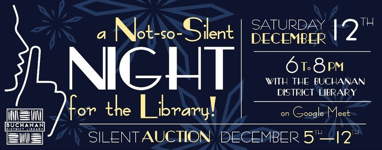 nssn online auction and party save the date 2020.jpg