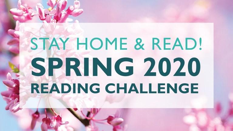 spring reading 2020 carousel.jpg
