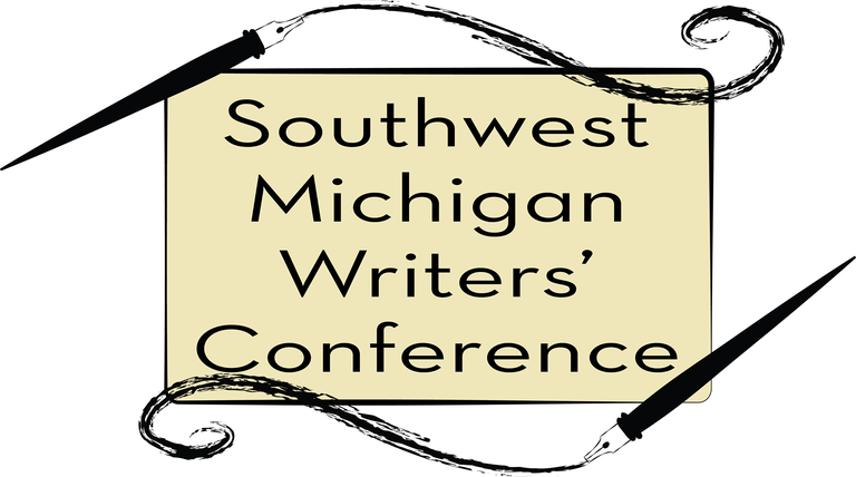 swm writer's conference.png