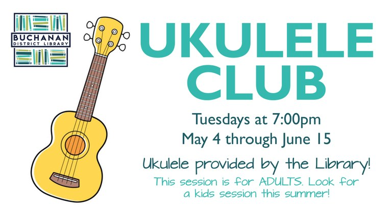 Ukulele Club Facebook.jpg