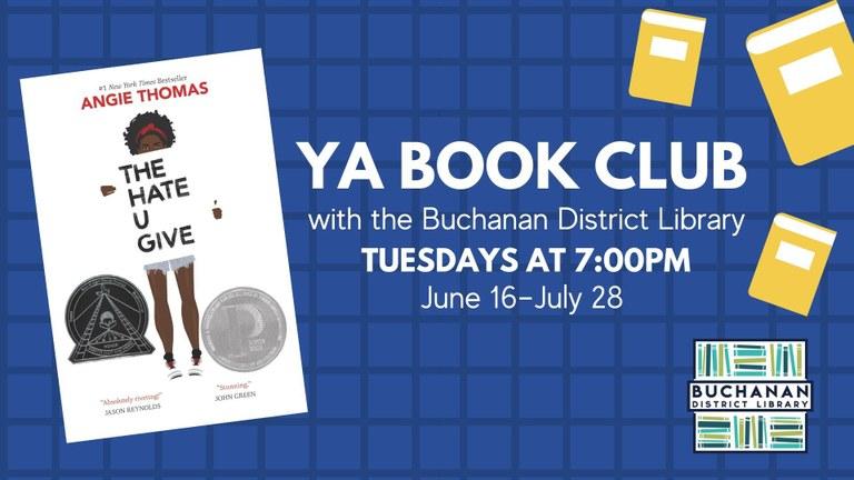 ya book club 2020.jpg