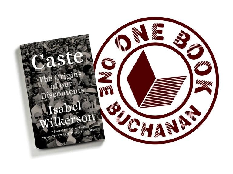 one book one buchanan.jpg